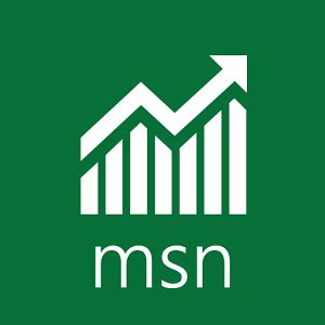 House Design Windows App by Msn Money Stock Quotes Amp News Android Apps On Google Play