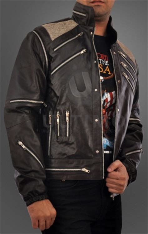Jaket Runing Beat 17 best images about 1980s on run dmc international clothing and the 80s