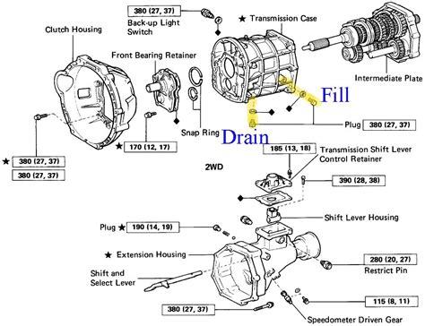 free download parts manuals 2009 toyota yaris transmission control toyota c50 transmission manual