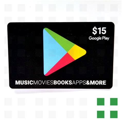 10 Google Play Gift Card - google play gift card 10 15 and 25 frosted leaf federal