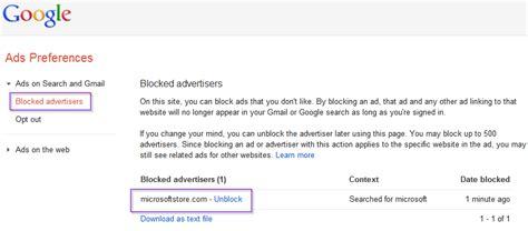 google images unblocked unblocked google com setting up an apple tv