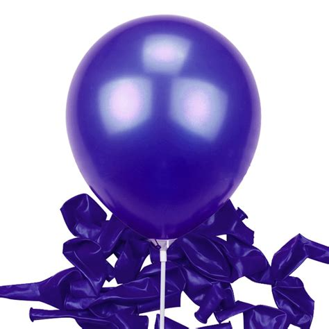 wholesale balloons 100x wholesale balloon helium balloons wedding birthday decor 10 quot ebay