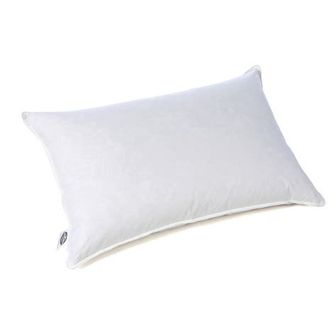 Pacific Feather Pillows pacific coast feather feather pillow reviews wayfair