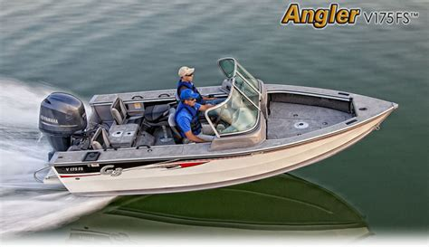 g3 boats lebanon mo phone number research 2015 g3 boats angler v175 fs on iboats