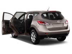 4 Door Price Nissan Juke 4 Door Reviews Prices Ratings With Various