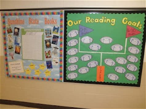 reading incentive themes 17 best images about reading incentives on pinterest