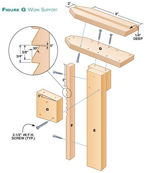 hybrid woodworking build a diy hybrid plans