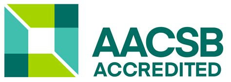 Mba From Non Accredited School by Gfcb Accreditation Western Kentucky