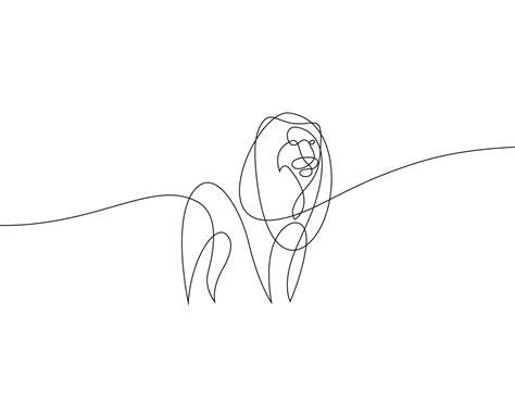 line art tattoo minimal one line drawings illustrate the