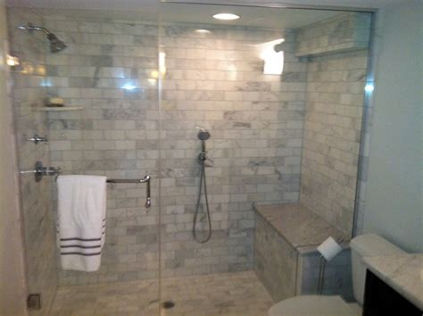 Remodeled Showers by Bathroom Remodeling Sacramento The Cabinet Doctors
