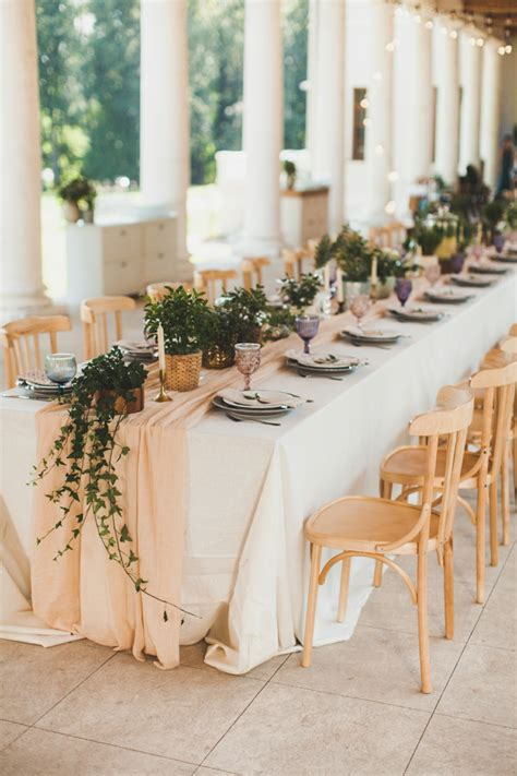 decoracion mesas vintage bodas vintage decoraci 243 n original para tu d 237 a especial