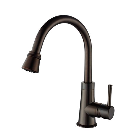 kraus faucet reviews    brand stand
