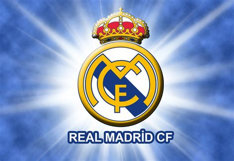 real madrid logo hd wallpapers real madrid logo hd wallpapers wallpapers