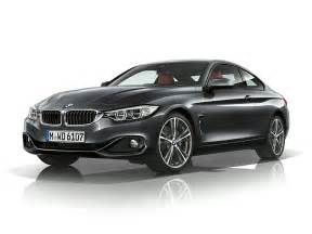 Bmw 428 I New 2016 Bmw 428 Price Photos Reviews Safety Ratings