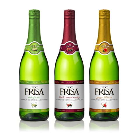 813 magazine world of beer announces drink it intern kristian regale launches frisa bevnet com