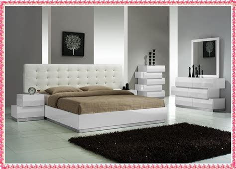 Decorating Ideas For A Bedroom With White Furniture White Bedroom Furniture Ideas 2016 Modern Furniture Design