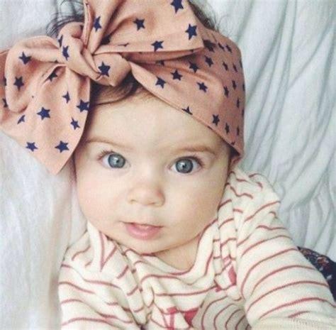 Turban Baby 03 baby headbands and turbans just trendy
