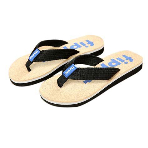 popular mens slippers slippers for www pixshark images galleries