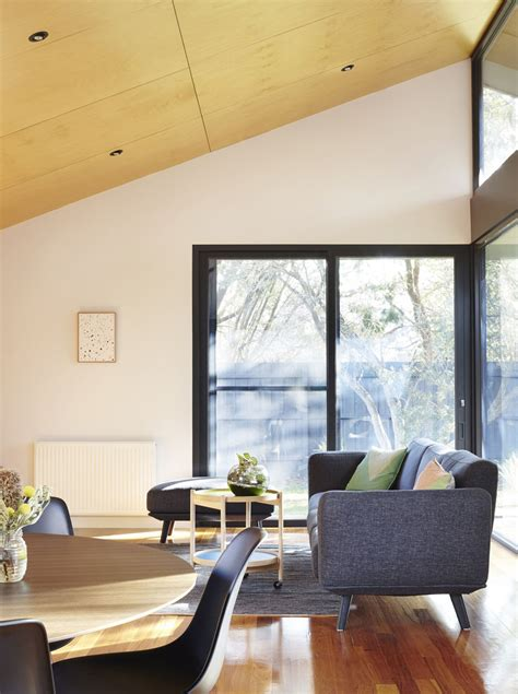 journey house the journey house by nic owen architects