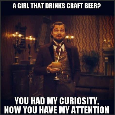 Craft Beer Meme - 100 most funniest beer memes ever golfian com