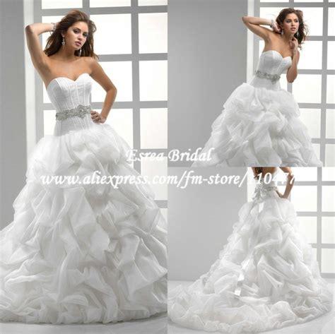 Corset Top Wedding Dresses by Bustier Wedding Dresses Corset Top Wedding Dress Books