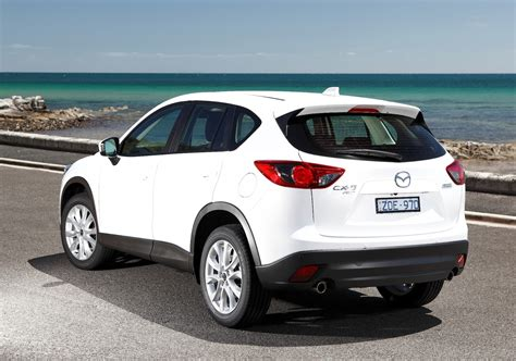 about mazda cars mazda cx 5 review photos caradvice