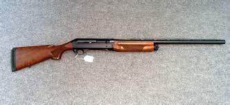 tassa porto d armi munizioni e fucili per il tiro a volo non si acquistano