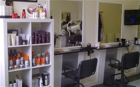hairdresser in glasgow city centre fusco s hairdressing services