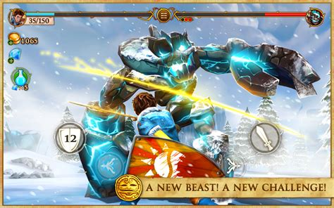 download game android beast quest mod beast quest apk mod 1 2 1 data unlimited money offline