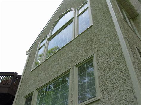 hurd windows hurd window page 24 windows siding and doors