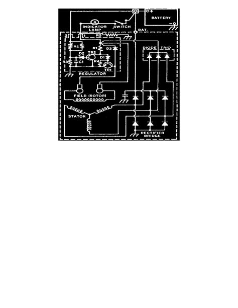 delcotron wiring diagram delcotron get free image about