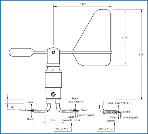how to draw wind diagram wind vane diagram 28 images wind vane drawing for www