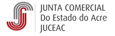consolato brasiliano visti abolizione della legalizzazione consolare entrata in