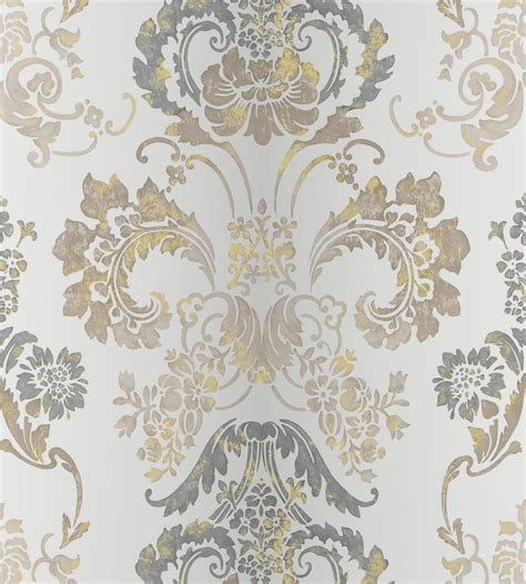 wallpaper design guild kashgar wallpaper by designers guild jane clayton