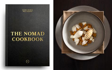 nomad cookbook 16 new cookbooks for the traveler who loves to eat travel leisure