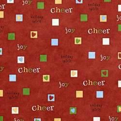 free printable christmas gift wrapping paper holiday joy