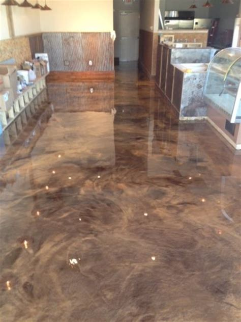 17 best images about flooring on pinterest stains epoxy