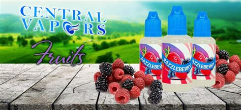 fruity e juice fruity e juice best fruit vape juice