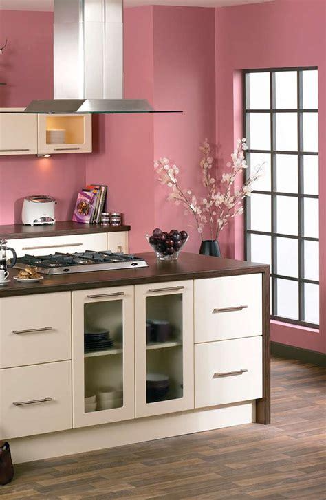 Kitchen Designs Kitchens Archives Kitchen Designs I Design Kitchens