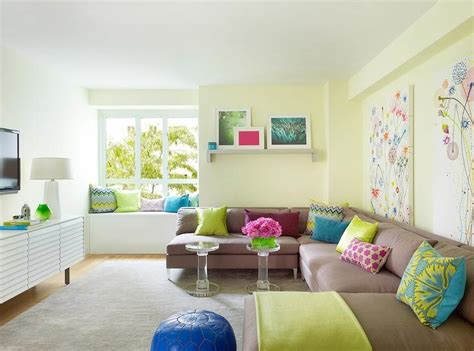 family tv room on inspirationde family room and tv room design ideas