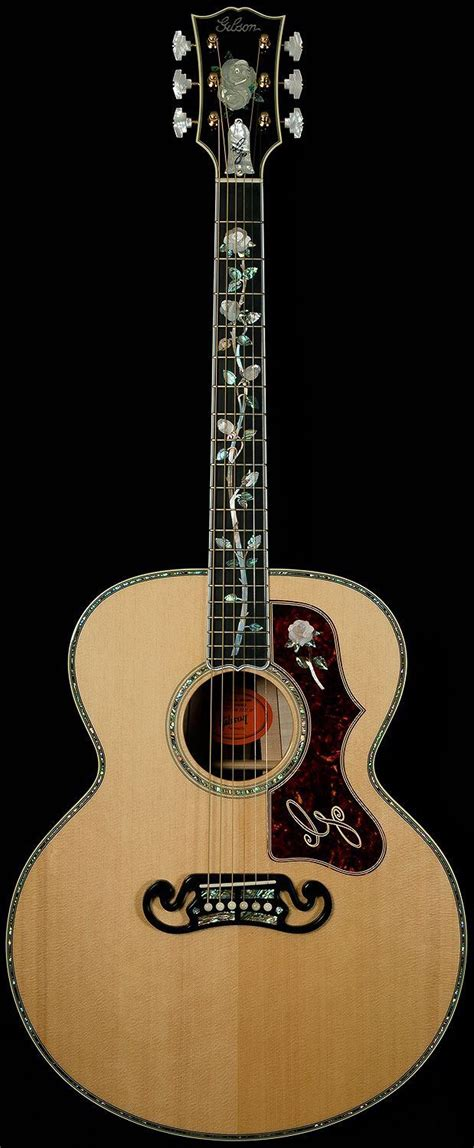 best gibson acoustic guitar best 25 gibson acoustic ideas on acoustic