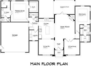 floor plans design master suite floor plans defining effectiveness designoursign