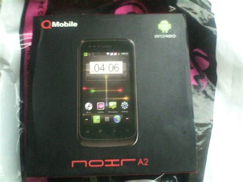 qmobile a2 mobile pictures mobile phone pk used qmobile noir a2 price in pakistan buy or sell