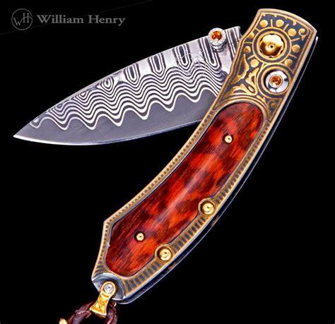 whk s conable in men s health blade magazine 123 best wm henry knives images on pinterest custom