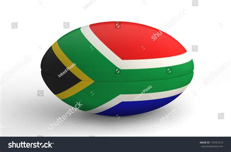 what are the colors of the south flag a textured rugby in the colors of the south