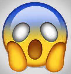 hoe emoji how to draw surprised emoji step by step symbols pop