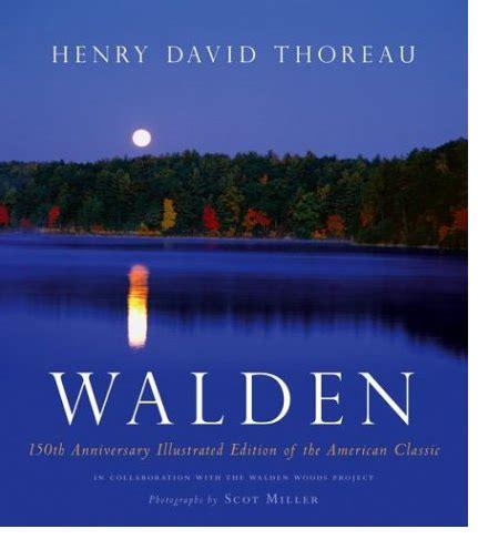 walden audiobook sponsored giveaway free betterlisten henry david thoreau
