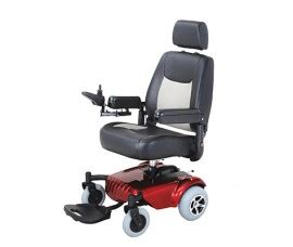 golden technologies gp 162 literider envy power chair