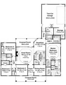 build my own house floor plans create my own house plans 171 floor plans