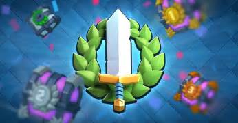 download clash royale v1 4 0 apk cards arena amp tournaments mode enabled axeetech